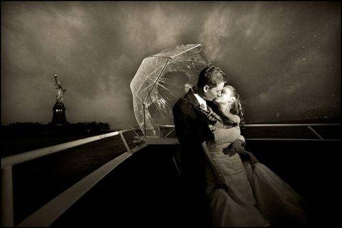 Kiss_In_the_Rain