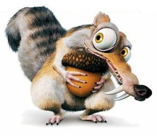 Ice_Age_Squirrel