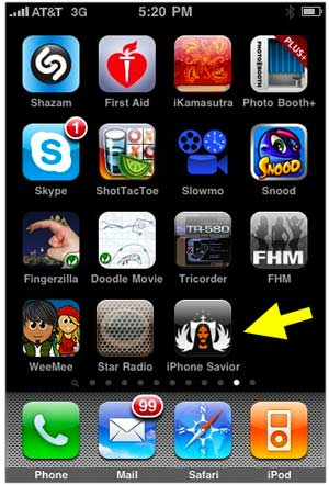 IPhone_App_icons