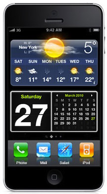 IPhone_4G_mock_up