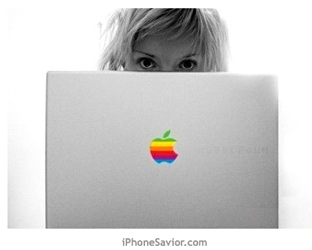 Apple_rainbow_logo_decal