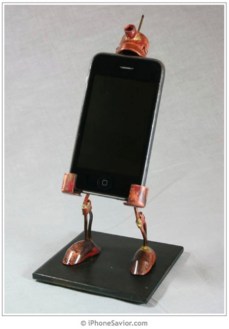 IRobot_iPhone_stand