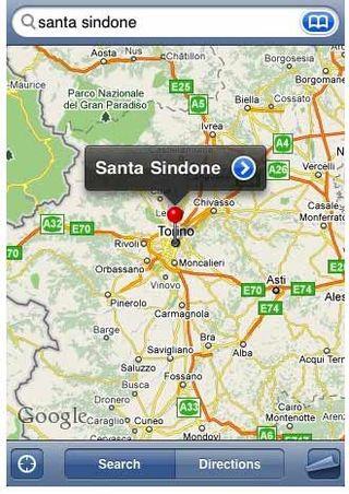 Santa_sindone_Map