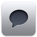 Tweetie_iPhone_App