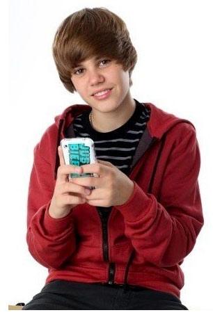 Justin_Bieber_iPhone