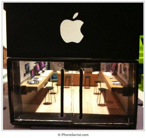 Shoebox_Apple_Store
