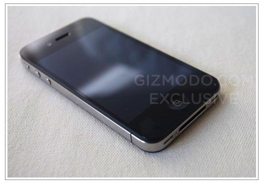 4G_IPhone_Leak