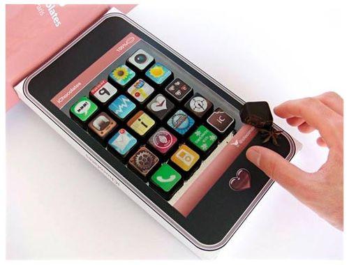 IPhone_App_Chocolates