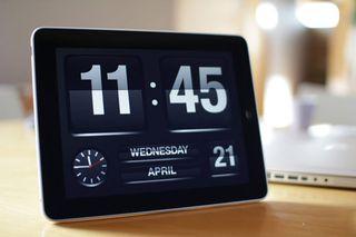 Flip_Time_iPad_landscape