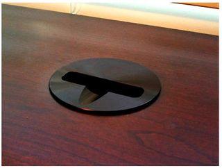 IPhone_desk_dock