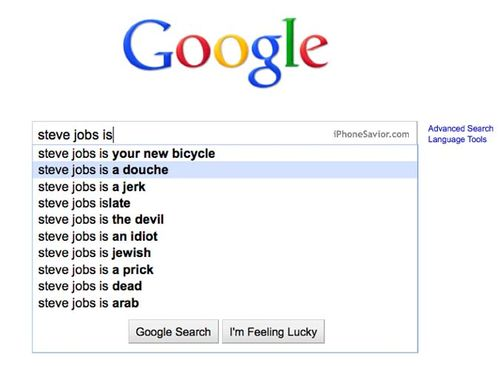 Steve_Jobs_is_a_douche