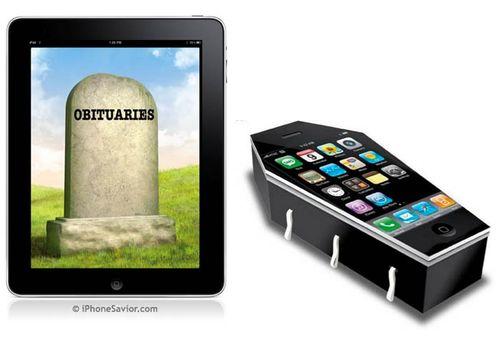 Obituaries_iPhone_iPad_App