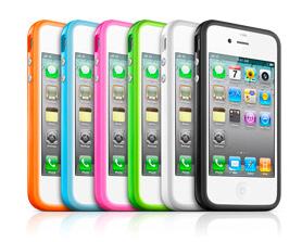 Bumper_Case_IPhone_4