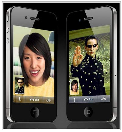 IPhone_4_FaceTime_Video_Chat