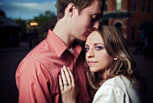 Mandi_and_David_engaged