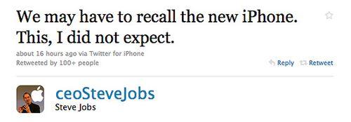 CEO_Steve_Jobs_Twitter_Spoo