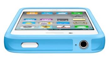 IPhone_4_Bumper_Case