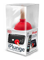 IPlunge_iPhone_stand