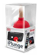 IPlunge_iPhone_stand