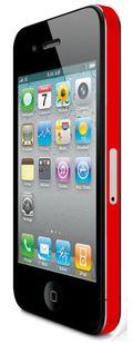 IPhone_4_iColor_Wraps