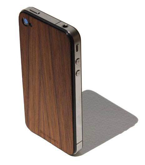 IBackwoods_Walnut_Back_iPhone_4