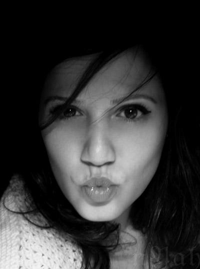 Miss_kiss