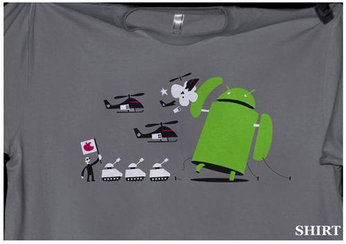 Apple_vs_Google_T-shirt
