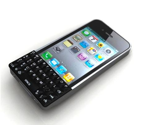 IPhone_4_Qwerty_Keyboard