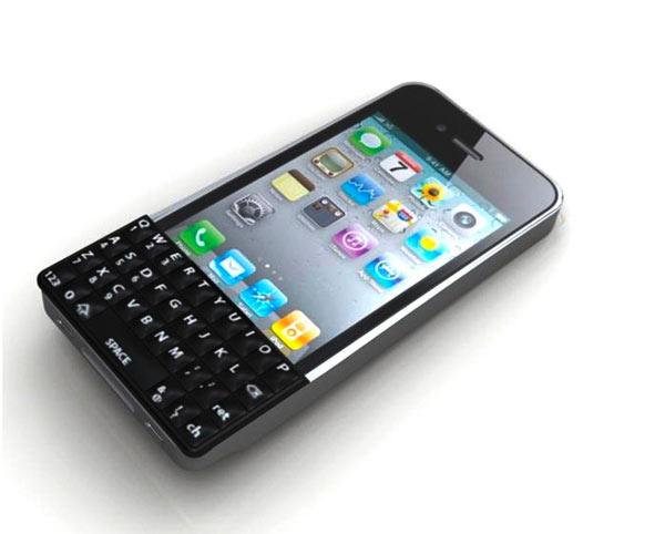 Taser Phone Case Iphone