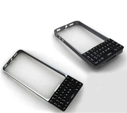 Qwerty_IPhone_4_Keyboard