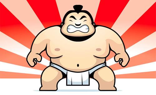 Sumo_Wrestler_Illustration