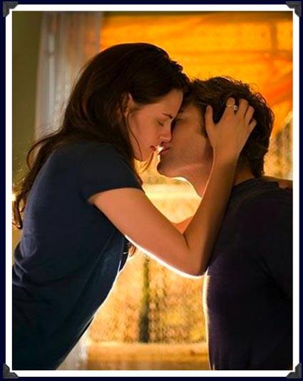 Twilight_Best_Movie_Kisss