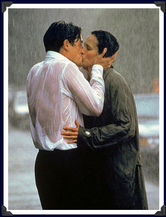 Four_Weddings_Best_Movie_Kiss