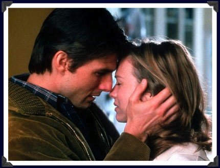 Jerry_Maguire_Best_Movie_Kiss