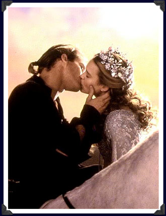 The_Princess_Bride_Best_Movie_Kiss