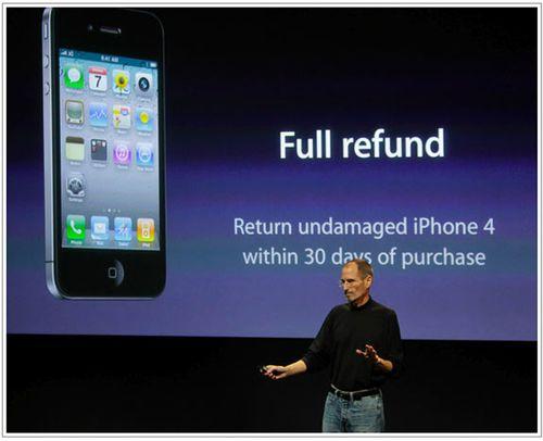 IPhone_4_Full_Refund