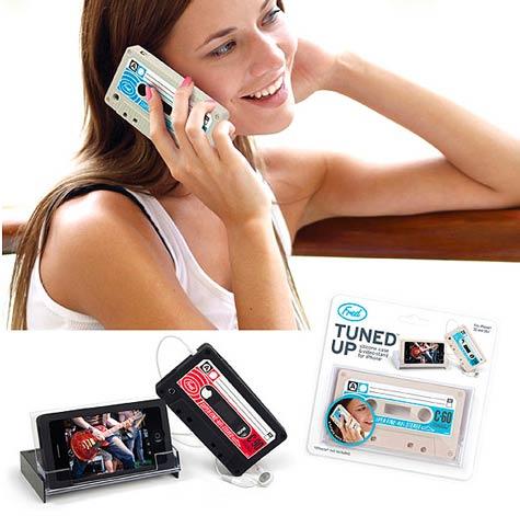 Retro_iPhone_Cassette_Case