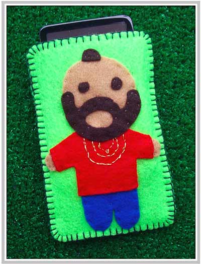 Mr_T_iPhone_Case