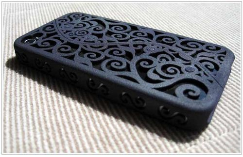 Victorian_Filagree_iphone_case
