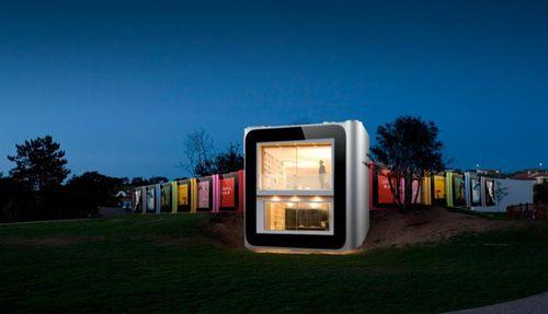 Steve_Jobs_Secret_iPod_Mansion