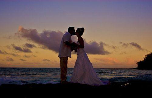 Twilight_Kiss