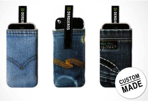 Dead_Jeans_iphone_Pocket_ca