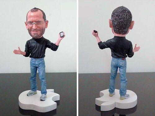 Steve_Jobs_Action_figure