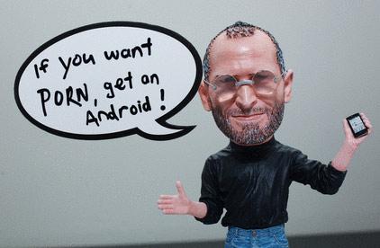 Steve_Jobs_Figure