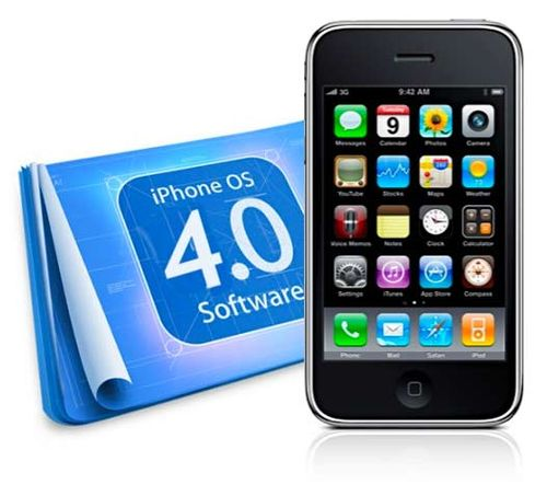 Apple_iPhone_OS_4_Download