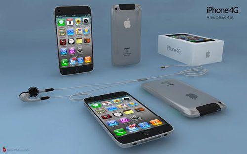IPhone_4G_concept_render