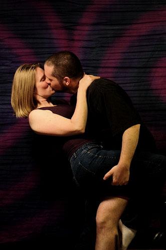 Hugs_and_Kisses