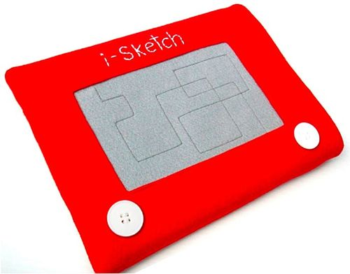 IPad_Etch_A_Sketch_Sleeve