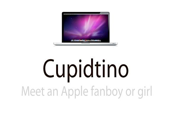 Cupidtino_Mac_Dating_websit