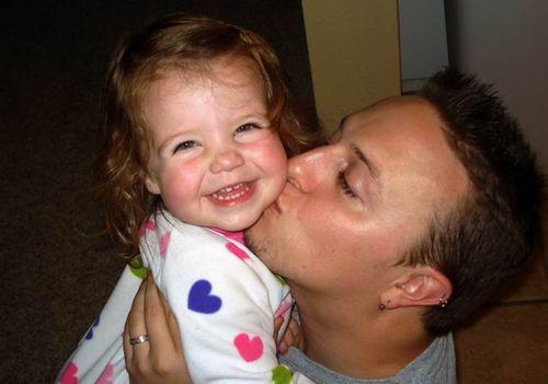 Daddy_Daughter_lovin